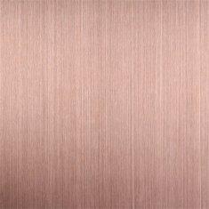 古铜拉丝不锈钢板长宽尺寸